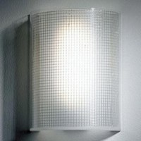 B Lux Jackie Wall Sconce