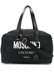 Moschino A90028201 2555 Synthetic Polyamide 60