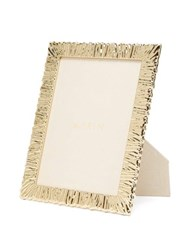 Aerin Ambroise Large Photo Frame Gold