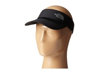 The North Face Better Than Naked Visor Tnf Black Casual Visor