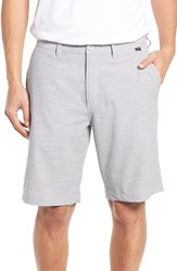 Travis Mathew Men's St. George Shorts