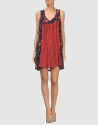 Mina Uk Dresses Short Dresses Women