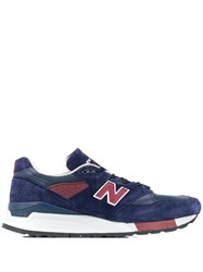 New Balance 998 Sneakers Blue