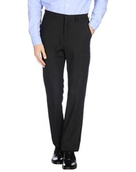 Gazzarrini Trousers Casual Trousers Men