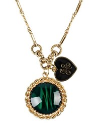 Juicy Couture Jewellery Necklaces Women