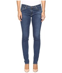 Ag Adriano Goldschmied Stilt In Balmy Wind Balmy Wind Women's Jeans Blue