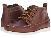Eastland 1955 Edition Seneca Peanut Lace Up Boots Brown