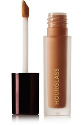 Hourglass Veil Retouching Fluid Almond Tan