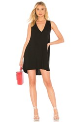Riller And Fount Daley Dress Black