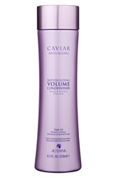 Alterna 'Caviar Anti Aging' Bodybuilding Volume Conditioner