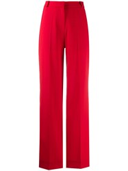 Markus Lupfer Cameron Tailored Trousers