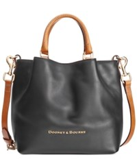 Dooney And Bourke Small Barlow Tote