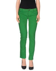Macchia J Trousers Casual Trousers Women