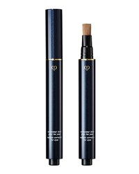 Cle De Peau Beaute Radiant Corrector For Eyes Mocha