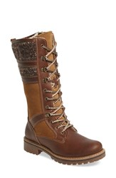 Bos. And Co. Women's Holding Waterproof Boot