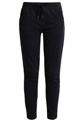 Venice Beach Zella Tracksuit Bottoms Quarz Black