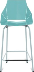 Blu Dot Real Good Counterstool