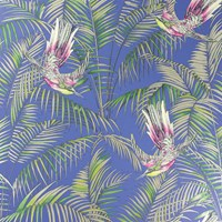 Matthew Williamson Sunbird Wallpaper W6543 04