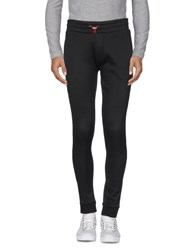 Colmar Casual Pants Black
