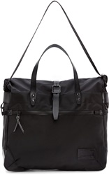 Nanamica Briefcase Bag