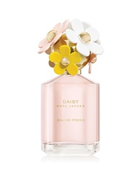Marc Jacobs Daisy Sunshine Eau So Fresh Eau De Toilette 2.5 Oz. No Color