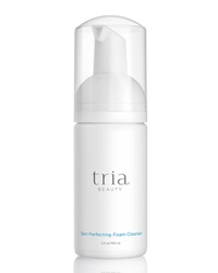 Tria Beauty Skin Perfecting Serum 3.4 Oz.