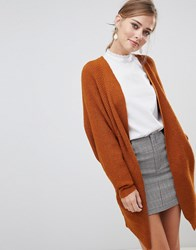 52bb1f8cc9a1 Women Oasis Sweaters | Oversized Jumpers | Sale now on | Nuji