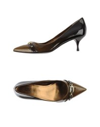 Guess By Marciano Footwear Courts Women