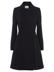 Coast Montreal Coat Black