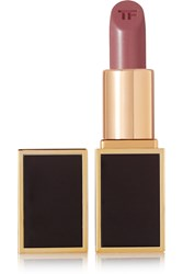 Tom Ford Lips And Boys Cary 47