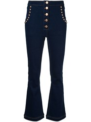 Alice Mccall All Of Me Jeans Blue