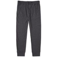 Acne Studios Johna Track Pant Grey