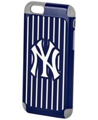 Forever Collectibles New York Yankees Iphone 6 Case