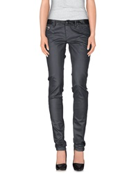 Barbara Bui Jeans Black