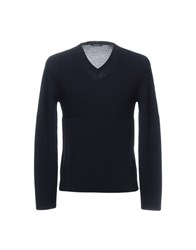 Avon Celli 1922 Sweaters Dark Blue