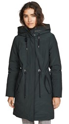 Mackage Beckah Jacket Black