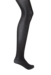 Forever 21 Ribbed Knit Tights Pack Of 2