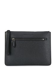 Salvatore Ferragamo Classic Document Holder 60