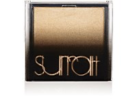 Surratt Women's Artistique Eyeshadow Tan