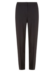 Hobbs Blyton Trousers Black