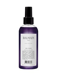 Balmain Paris Hair Couture 200Ml Ash Toner Transparent