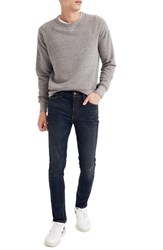 Madewell Skinny Fit Jeans Heney