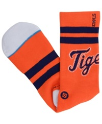 Puma Stance Detroit Tigers Diamond Collection Socks