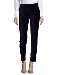 T Tahari Majesty Karis Pants