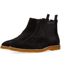 Paul Smith Andy Chelsea Boot Black