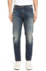 Fidelity Men's Denim Torino Slim Fit Jeans
