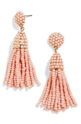 Baublebar Women's Tratar Drop Earrings