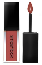 Smashbox 'Always On' Matte Liquid Lipstick Drivers Seat