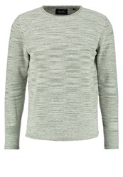 Only And Sons Onspreston Jumper Loden Green