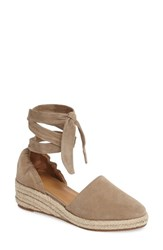 Marc Fisher Women's Ltd Baylee Wraparound Wedge